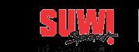 Logo zimnyoutlet - suwisport
